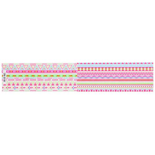 プロデザインシート SN,018|ネイルショップ爪爪